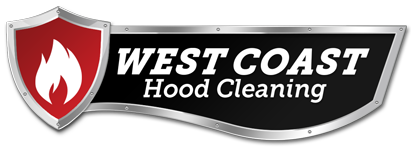 West Coast Hood Cleaning